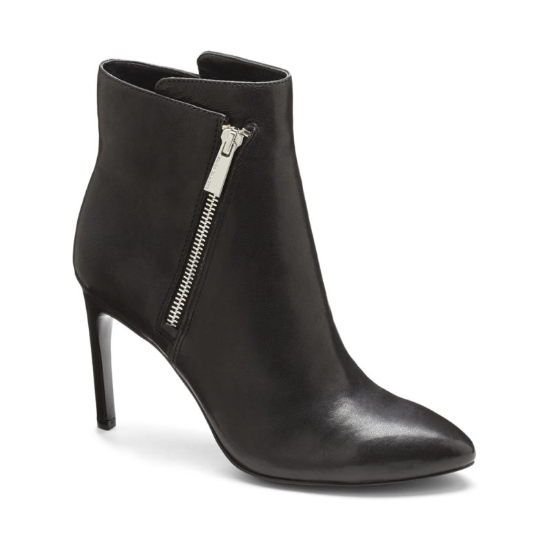 Vince Camuto_R1599_CHANTEL_GLOSSED_GOAT_BLK_Available at selected Edgars and Flagship Store