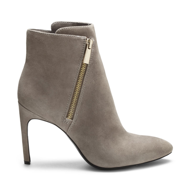 Vince Camuto_R1599_CHANTEL_TRUE_SUEDE_MOUSE_GREY_BACK_Available at selected Edgars and Flagship Store