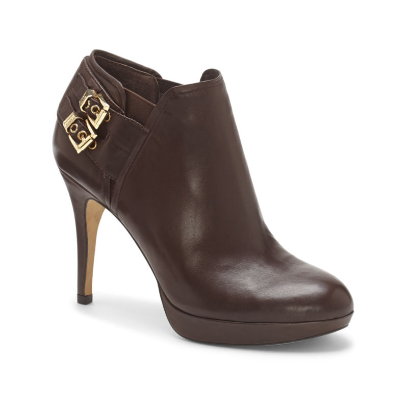 Vince Camuto_R1699_ELAINA_DARK_ROAST_Available at selected Edgars and Flagship Store