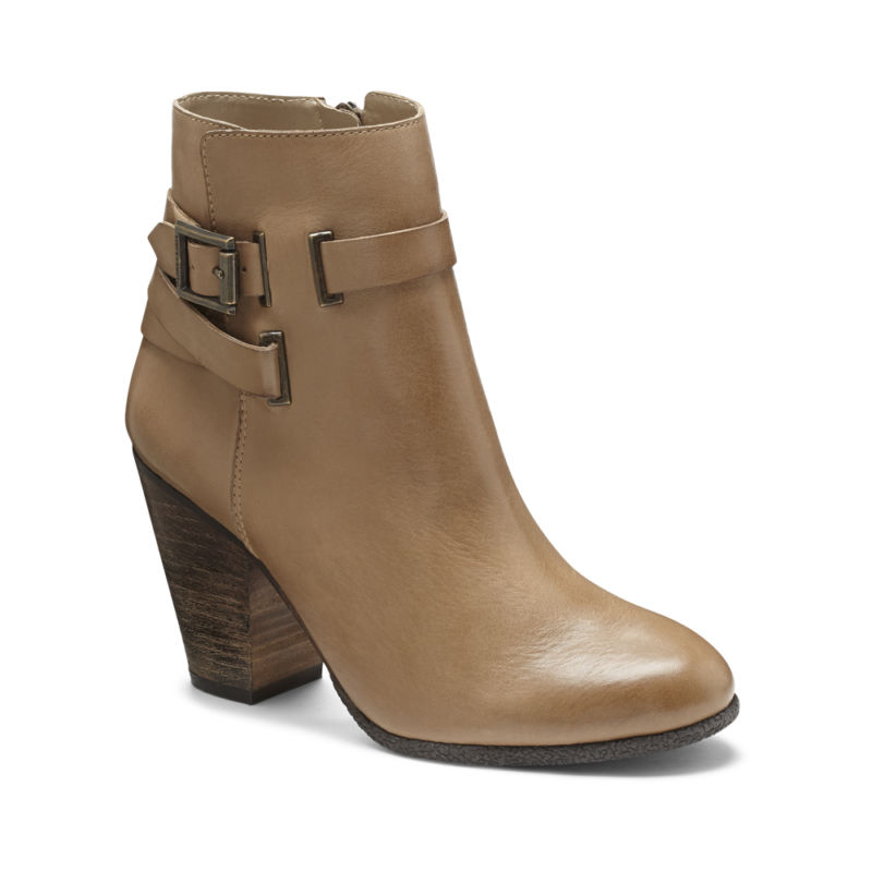 Vince Camuto_R1699_HARRIET_NEW_TAUPE_GAUCHO_CALF_Available at selected Edgars and Flagship Store