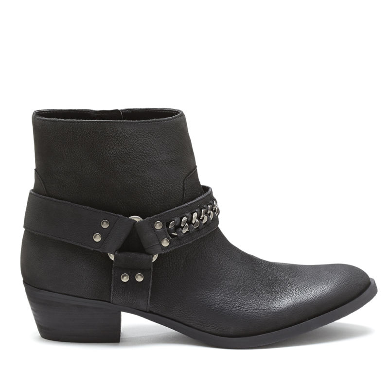 Vince Camuto_R1699_TATUMM_BLACK_BACK_Available at selected Edgars and Flagship Store