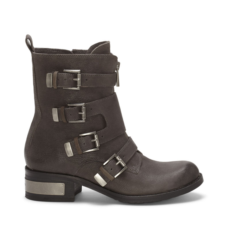 Vince Camuto_R2199_WESLI_DAVYS_GRAY_BACK_Available at selected Edgars and Flagship Store