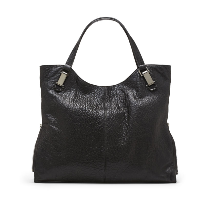 Vince Camuto_R2699_RILEYTO_BLACK_SHIMMER_Available at selected Edgars and Flagship Store