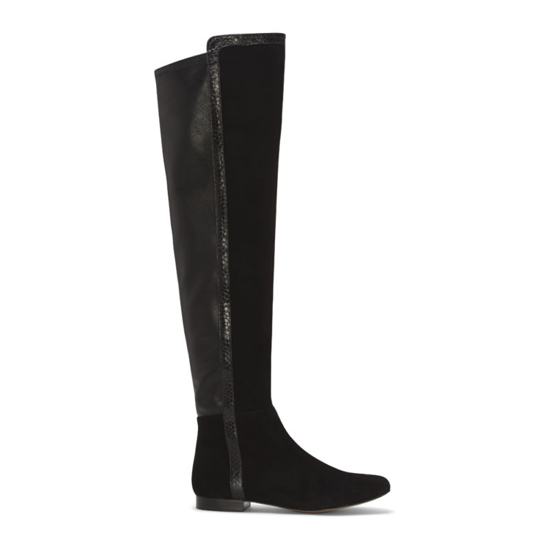 Vince Camuto_R2799_FILTRA_BLACK_BACK_Available at selected Edgars and Flagship Store
