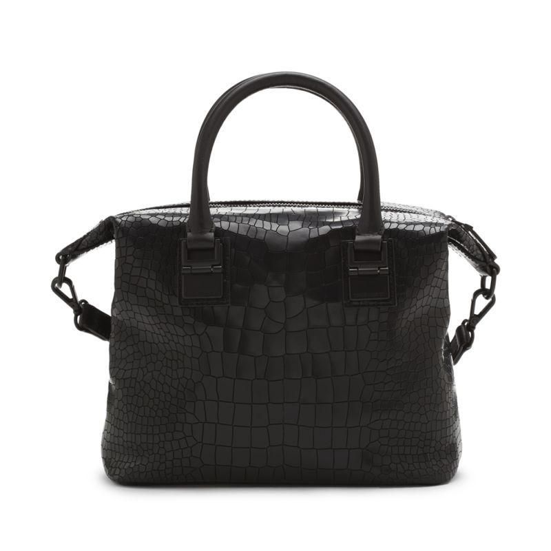 Vince Camuto_R2899-SLOAN_BLK_CROCO_BACK_Available at selected Edgars and Flagship Store