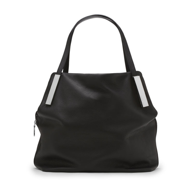 Vince Camuto_R2899_BRODY TOTE_BLACK_Available at selected Edgars and Flagship Store