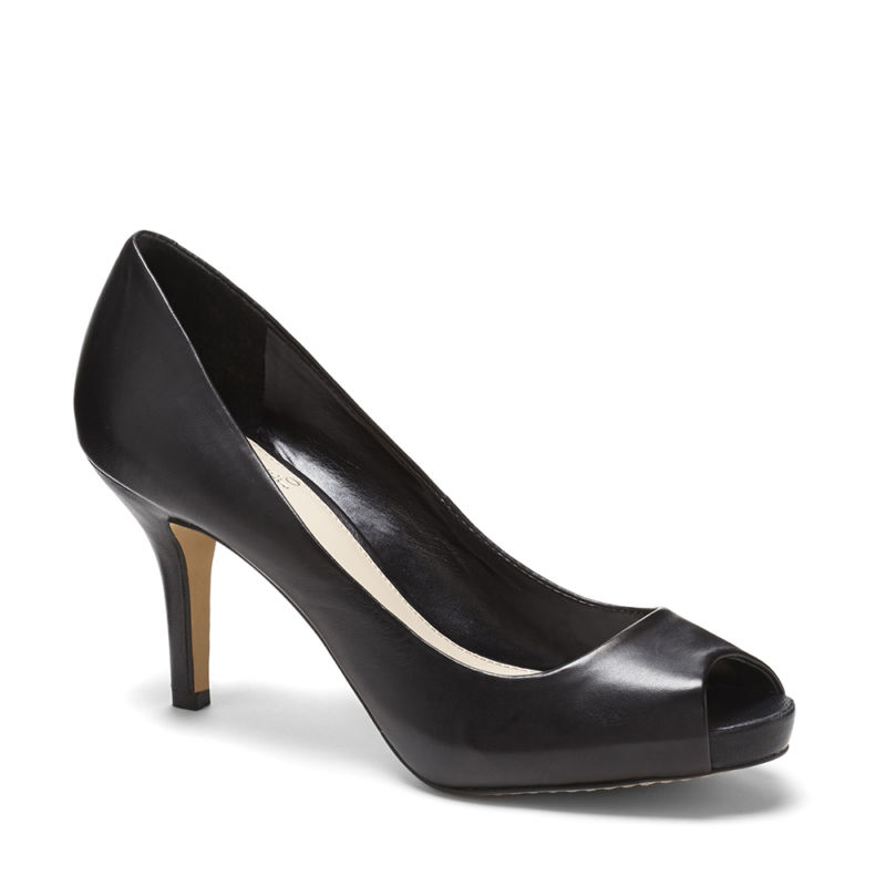 Vince Camuto_R999_KIRA_BLACK_NAPPA_Available at selected Edgars and Flagship Store