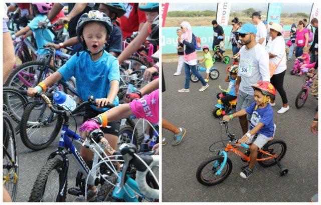 cycle tour 1