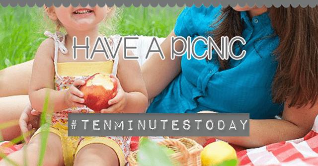 tenminutestoday24
