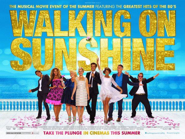 walking-on-sunshine-poster