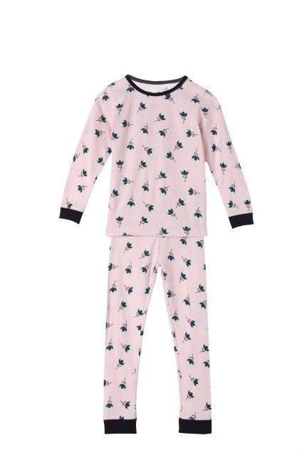 Cotton On Kids PJ Set R249 (1)