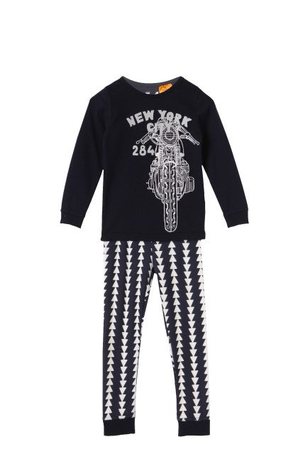 Cotton On Kids PJ Set R249 (2)