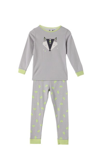 Cotton On Kids PJ Set R249 (3)
