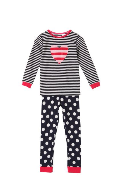 Cotton On Kids PJ Set R249 (5)
