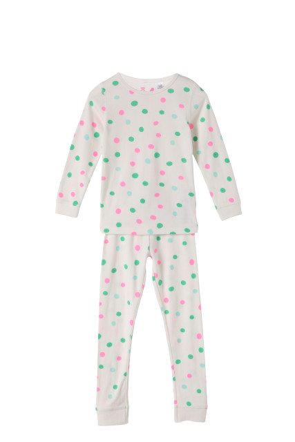 Cotton On Kids PJ Set R249(4)