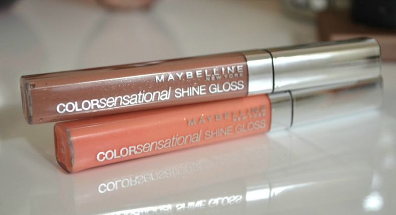 Maybelline-Colour-Sensational-Shine-Gloss-1r