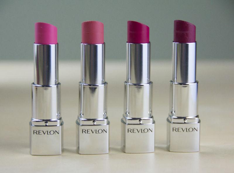 Revlon-Ultra-UD-2