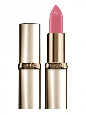 loreal color riche matte