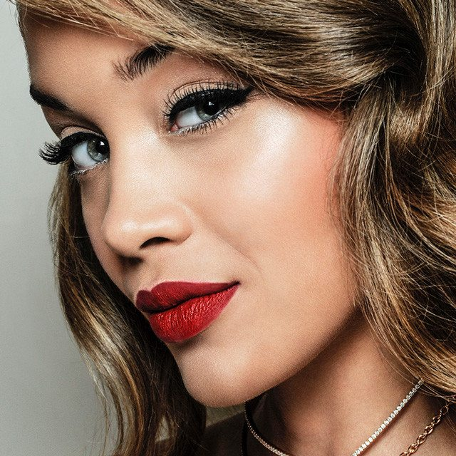 Maybelline-Bombshell-Glamour-Tutorial-Final-Look