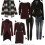 tom tailor women winter