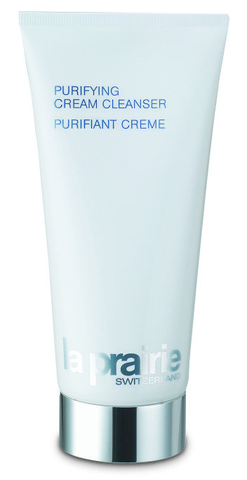 La Prairie Cream Cleanser 300pi