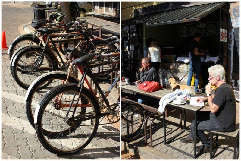 maboneng_coffee_shop