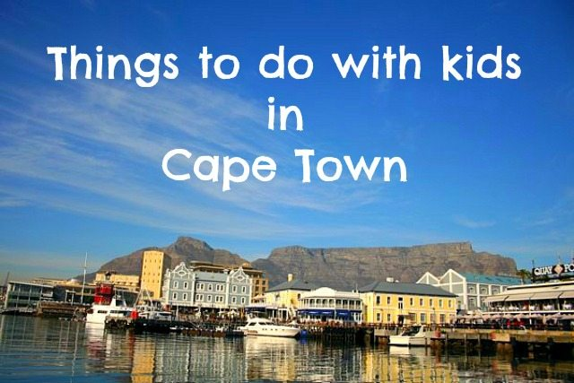 things_to_do_with_kids_in_cape_town