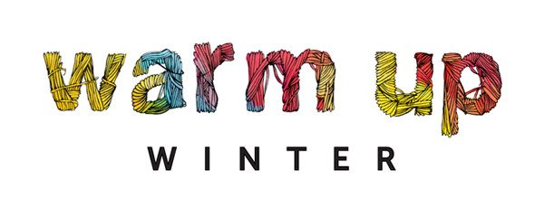 warm-up-winter-web-banner-600x240
