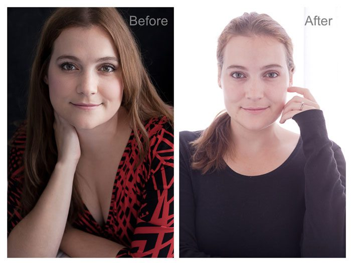 Charlene-Before-and-After