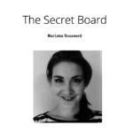 The secret board - becoming you