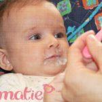 Umatie-Eating02