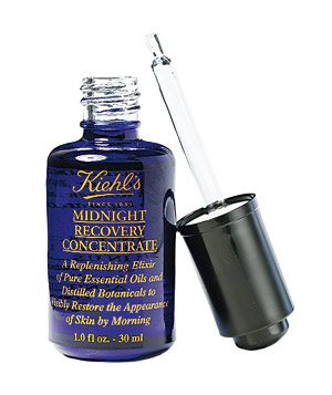 finds-kiehls-recovery_3001