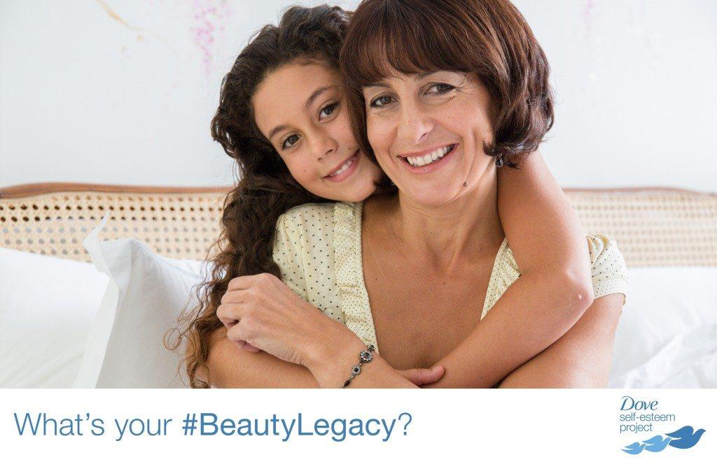 BeautyLegacy