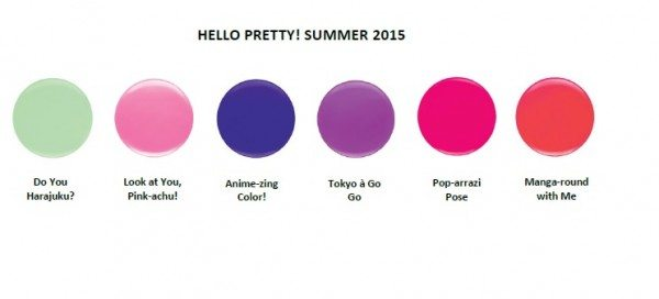 Gelish-Hello-Pretty-Summer-2015-Collection-600x272