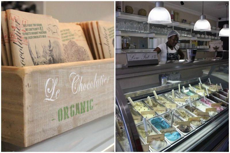 stellenbosch shops