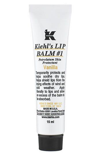 Khiels-Lip-Balm