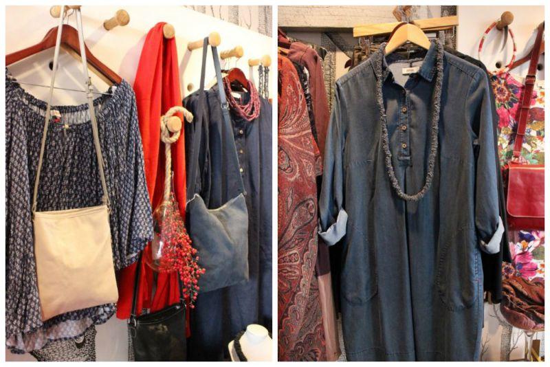ateljee clothing