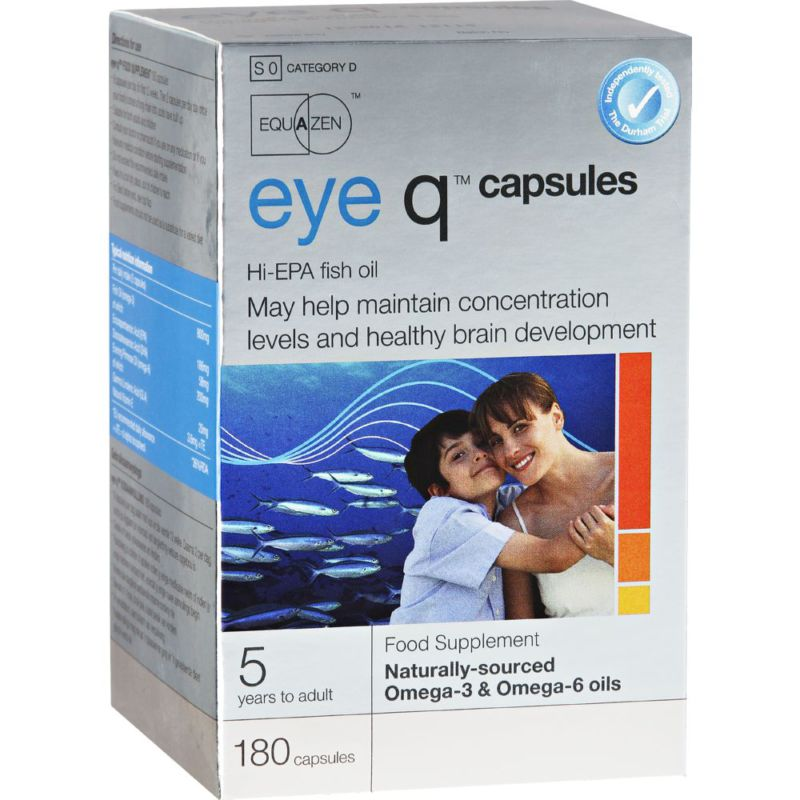 eyeq Capsules copy