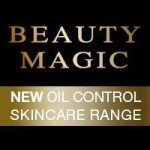 beauty magic