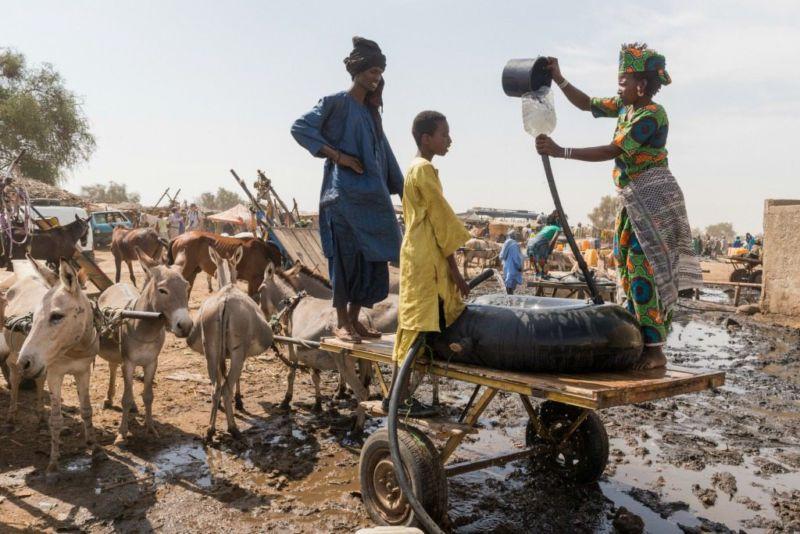 Senegal_02