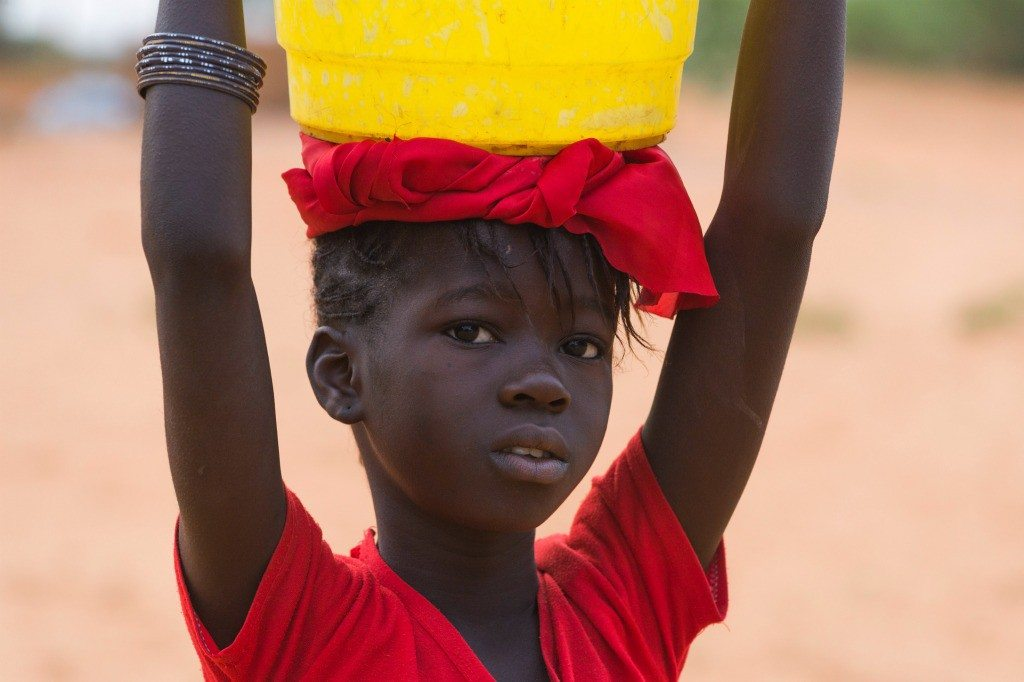 Senegal_05
