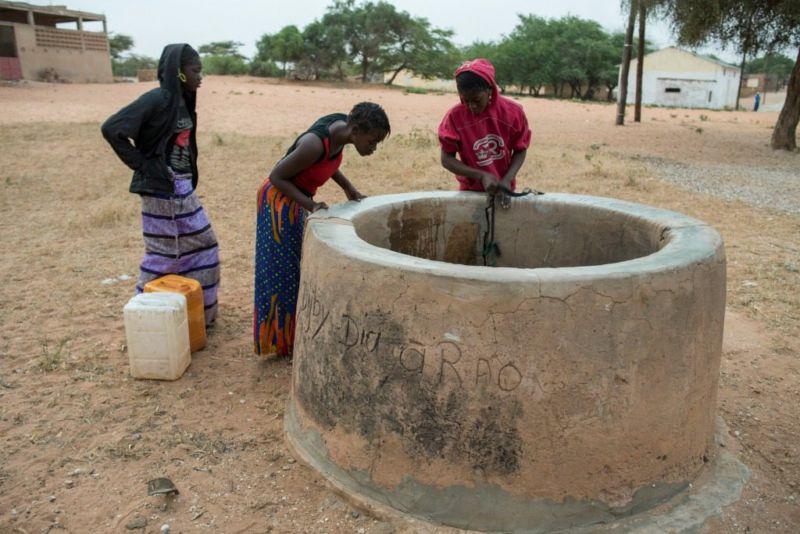 Senegal_06