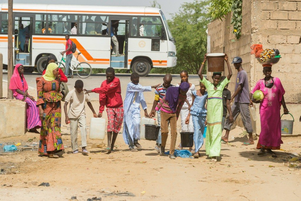 Senegal_09