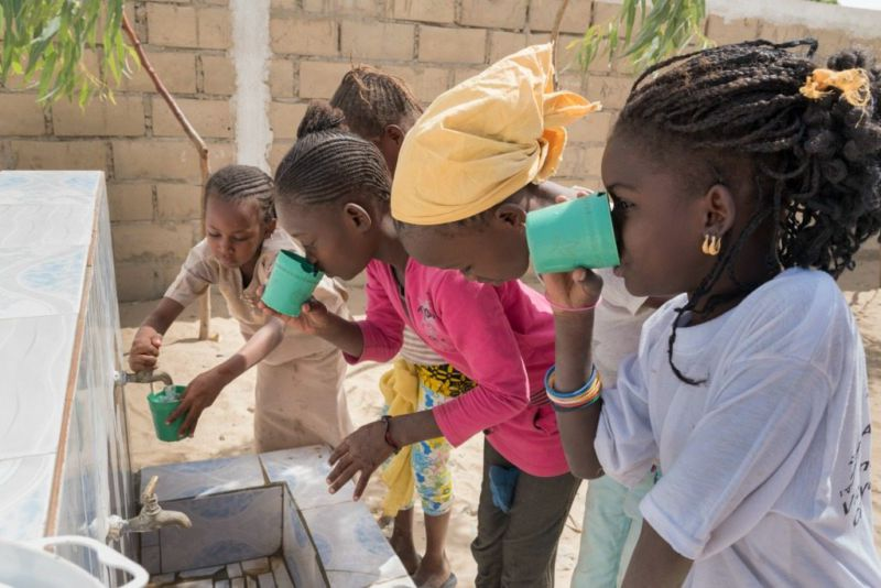 Senegal_17