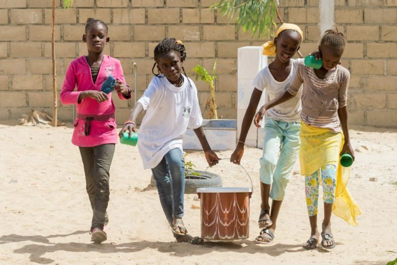 Senegal_19