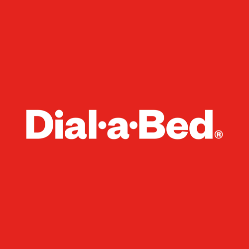dial a bed
