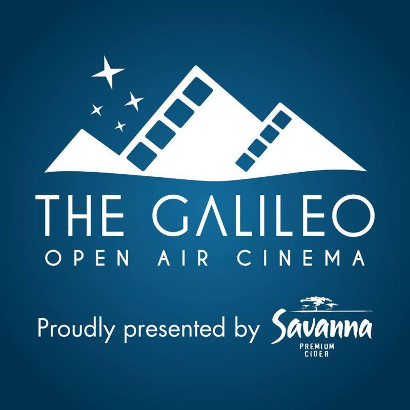 galileo cinema