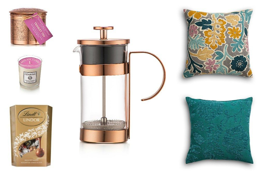 ww mothers day gifts 3
