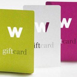 wwgiftcard