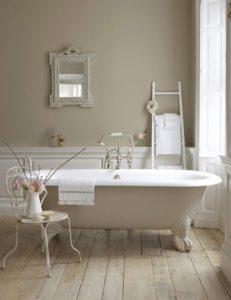 Inspiring Interiors: Beautiful Bathrooms